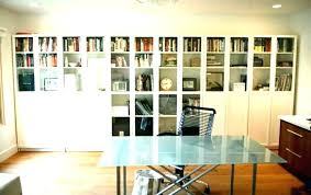 white bookshelf with glass doors bookcase with doors bookshelf with glass doors large glass doors white white bookshelf with glass doors