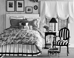 Full Size Of Bedroom:black And White Paris Themedomsblackomsom Best  Pictures Ideas Black And Whitehemed ...