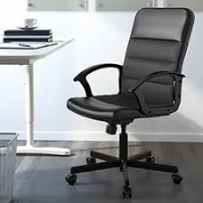ikea office furniture. Office Chairs Ikea Office Furniture