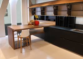 Kitchen Bar Beautiful Kitchen Bar Table Images Interior Design Ideas