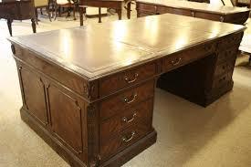 office desk large. Mahogany Executive Desk Office Furniture True Partners   Onsingularity.com Large I