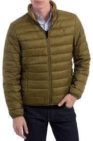 jacket <b>polo club с h a</b> куртки в стиле пилот бомбер | novaya-rossia ...