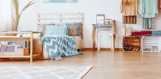 19 colorful bohemian throw pillows that