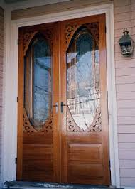 double storm doors. Silver Lake Style 127 Double Storm Doors L