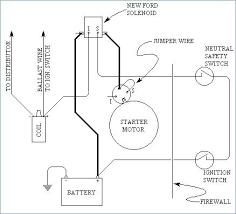 chevy 350 hei distributor wiring diagram luxury diagrams delco remy distributor chevy 350 wiring diagram cap