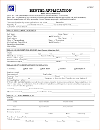 printable landlord forms paralegal resume objective examples 8 printable rental application printable receipt printable rental application 4356602 8 printable rental applicationphp