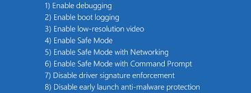 windows 10 safe mode 8 ways to boot into windows 10 safe mode digital citizen
