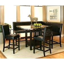 dining room sets canada kitchen attractive dining sets the nook set gallery with table designs dining dining room sets canada