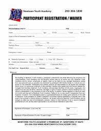 Registration Form Templates For Word Seminar Registration Form Template Word Awesome Event Choice Image