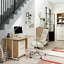 john lewis office furniture. buy john lewis estelle furniture range online at johnlewiscom office u
