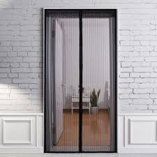 Magnetic Curtains For Doors Online Get Cheap Door Nets Aliexpresscom Alibaba Group