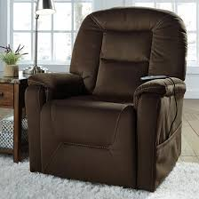 large size of chair lazy boy lift replacement remote recliner