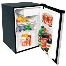 tiny refrigerator office. Haier Mini Fridge Cu Ft Compact Refrigerator  Settings . Tiny Office F