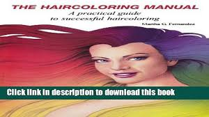 eye makeup tutorial video beste awesome inspiration hair coloring manual best pdf the haircoloring manual full 4 new stani bridal