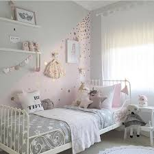Cute Bedrooms For Girls Within Wall Bedroom: Cute Girls Bedroom Decor Ideas Girls  Bedroom Ideas