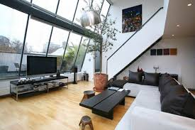 Apartments Design Delighful Apartment Design Guide Decorating Loft Apartments A Intended