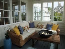 enclosed patio decor left handsintl co