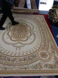 saratoga wool rugs cleaned