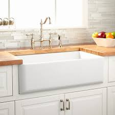 farmhouse sink clearance porcelain a kitchen sink white a farm sink 36 inch stainless steel undermount sink