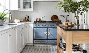 black and white kitchen wall tiles best kitchen floor tile ideas fresh 28 kitchen tiles floor design tiles