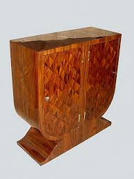 art moderne furniture. art deco commode pic from wwwfrenchreproductionfurniturecom moderne furniture l