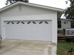 two car garage doorUnionville NC Garage Doors Repairs Installations Unionville NC