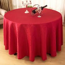 60 round table linens fresh 60 round table cloths outdoor tablecloth designs noticeable chart