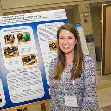 Avery Harrison, Social Science & Policy Studies | WPI