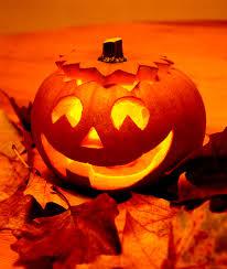 Halloween Background, Transparent PNG ...