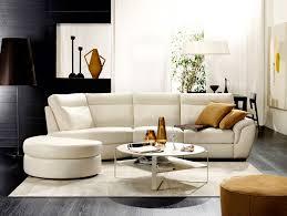 italian leather furniture stores. Unique Italian Leather Furniture Natuzzi Sofa Hotornotlive Stores I