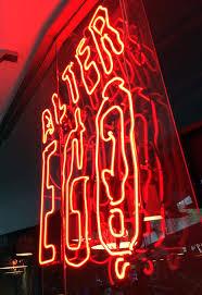 alter lighting. Alter Ego (2) Lighting
