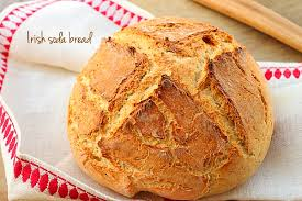 Rețetă de pâine de casă