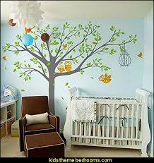 painting baby room murals new designs difference between wall decals and wall murals in