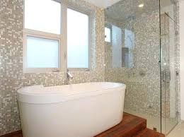 tiling bathroom wall bathroom wall tiles ideas bathroom tile ideas bathroom tile design tiling bathroom walls tiling bathroom wall