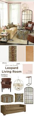 Leopard Chairs Living Room 1000 Ideas About Leopard Living Rooms On Pinterest Cheetah
