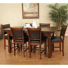 dining furniture costco. trend reclaimed wood dining table pedestal on costco room furniture c
