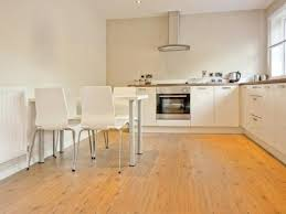 freedom furniture kitchens. Furniture For Kitchens Latest Reviews On Exceptional Bamboo Flooring Simple White Modern . Freedom N