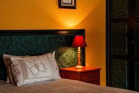 Картинки по запросу уютная спальня