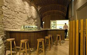 Kitchen Room  Basement Bars For Sale Bar Countertop Ideas Diy - Simple basement wet bar