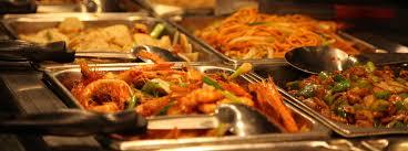 Mei Mei Chinese Buffet Dallas Tx