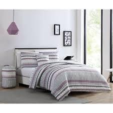 teen chevron comforter twin xl bedding