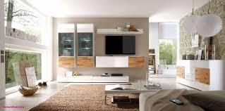 Wohnzimmer Ideen Inspirierendes Wohnzimmer Ideen Von Bar Im