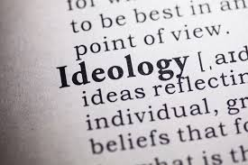 Image result for ideologies