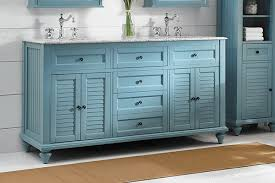 bathroom vanities home depot. Shop Bathroom Vanities Vanity Cabinets At The Home Depot Regarding Incredible Cottage Style Designs