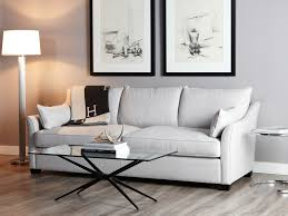 Leons Furniture Kitchener Sofas Brentwood Classics