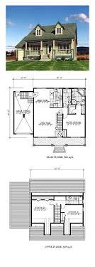 raised cape cod house plans beautiful cape style house plans basement floor plan ideas best barn