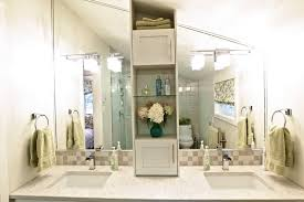 Bathroom  Magnificent Luxury Master Bathroom Designs Master Small Master Bath Remodel Ideas