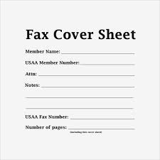 Fax Letter Template Classy Free Basic Fax Cover Sheet Template Letter Simple Word Rmat R