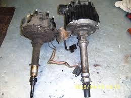 Engine Tuning | Wrenchman Repair / Blog