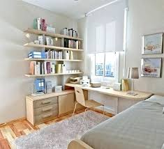 furniture for teenager. Cool Furniture For Teenager